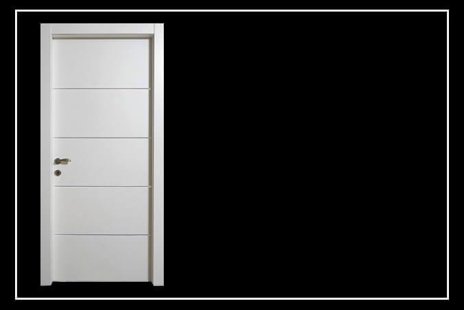 https://negev-doors.co.il/wp-content/uploads/2017/05/2.jpg