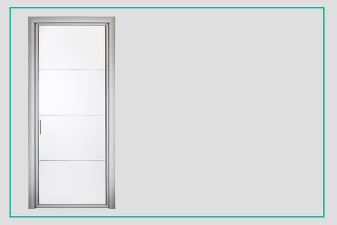 https://negev-doors.co.il/wp-content/uploads/2017/05/3.jpg