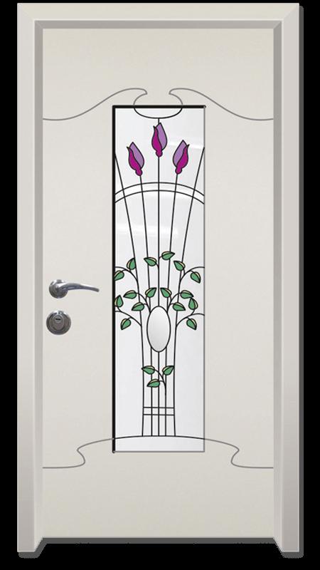 https://negev-doors.co.il/wp-content/uploads/2017/05/door-home-page.png